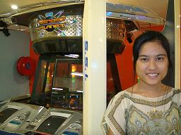 United Living Mall Game Center.JPG