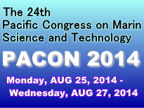 PACON2014